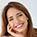 Yasmina Happy Customer Painting And Decorating Service Review