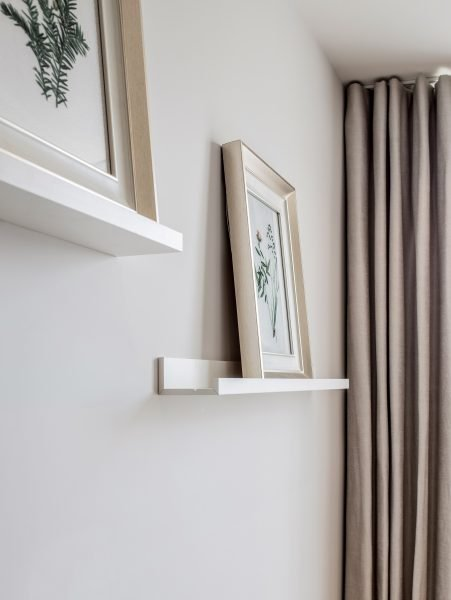 painting and decorating wervices in Westminster, LOndon