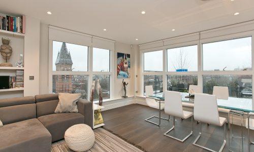 Apartments 2.1