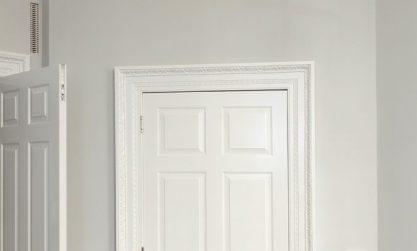 heritage - doors2