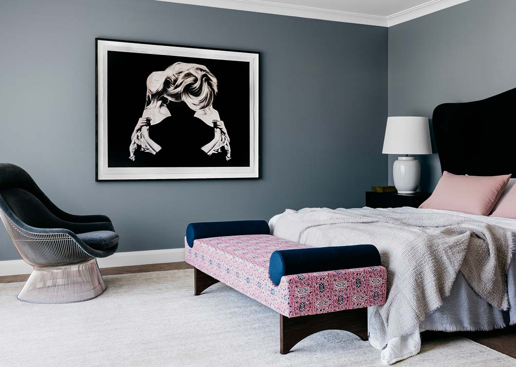 Painting and Decorating Ideas for your spare room
