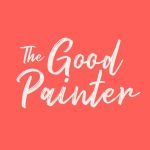 The Good Painter